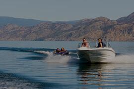Boat Insurance IASTL