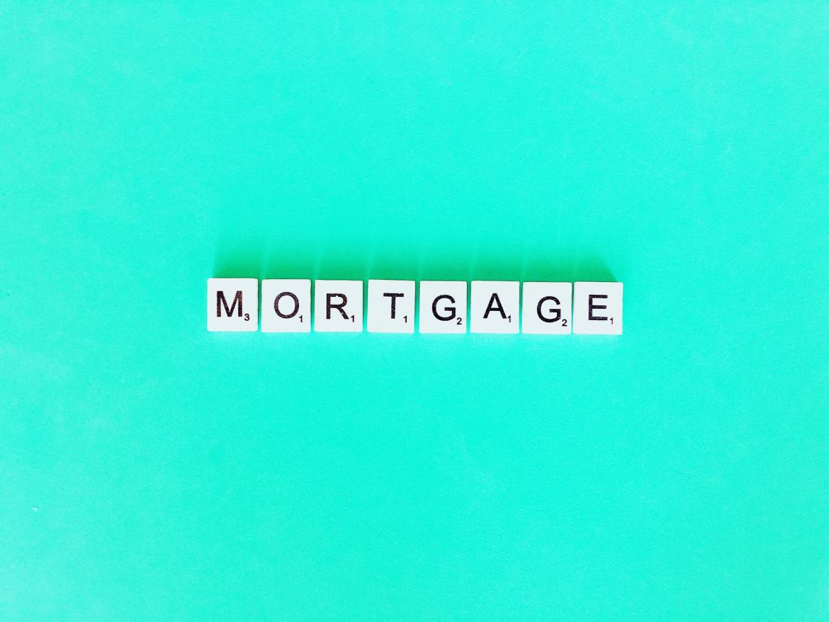 Secure Mortgage Pre-approval