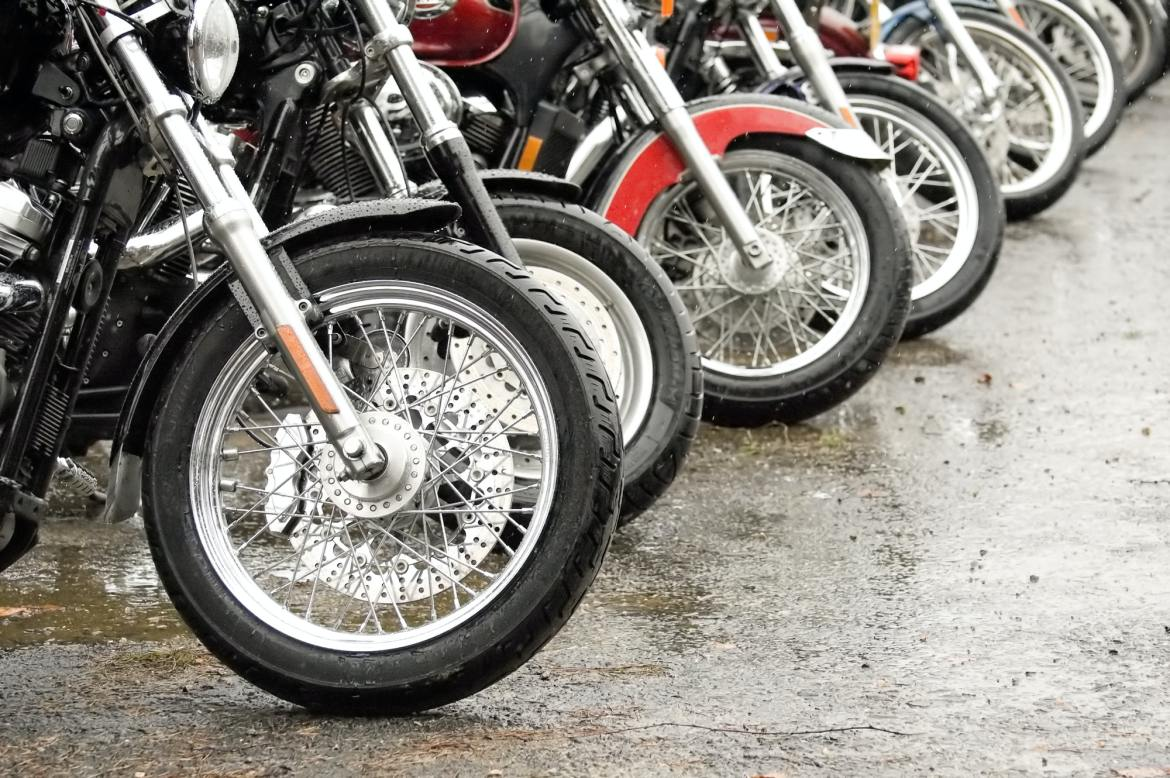 St. Louis Motorcycle Insurance Plans