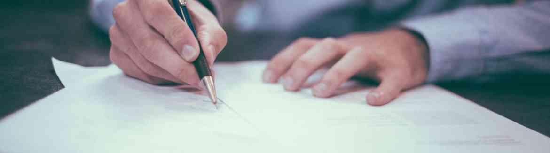 Ten Insurance Tips When Starting A Business
