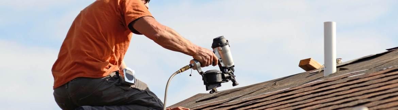 Contractor Checklist