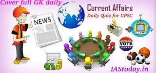 Daily-Gk-current-affairs-notes