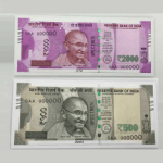 Future of Digital payment and Black money