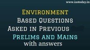 Questions pdf ias