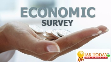 Economic_survey_2017 Highlights