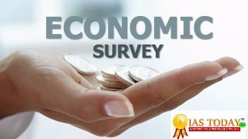 Economic_survey_2017 Highlights