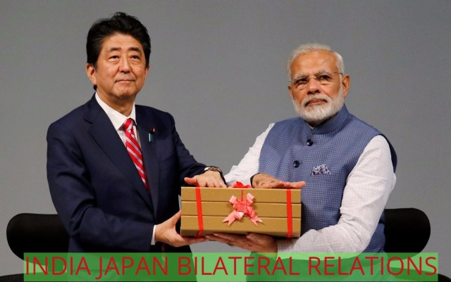 India_japan_relations