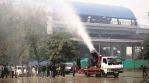 delhi-anti-smog-gun