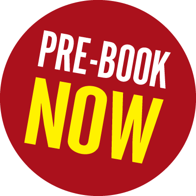 prebook-now-sticker - IASTODAY- BEST ONLINE UPSC IAS EXAM PREPARATION