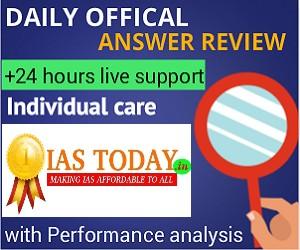 The Hindu notes monthly magazine [Pdf] - IASTODAY-ONLINE IAS