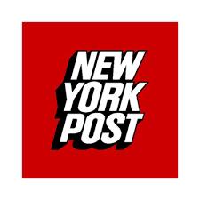 New York Post IATBP