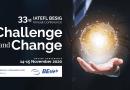 33rd IATEFL BESIG Annual Conference (online) – IATEFL BESIG