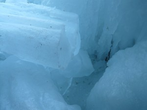block-of-ice-16566_1280