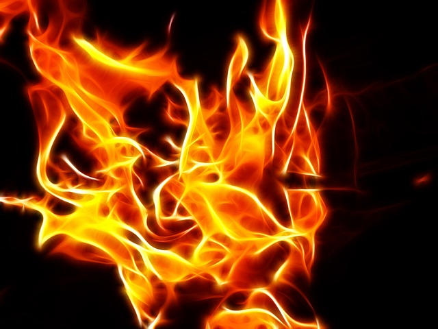 fire-235928_640
