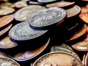 coins-205530_640