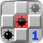 身動き取れない時や急に時間が空いた時に助かるゲームアプリ10本