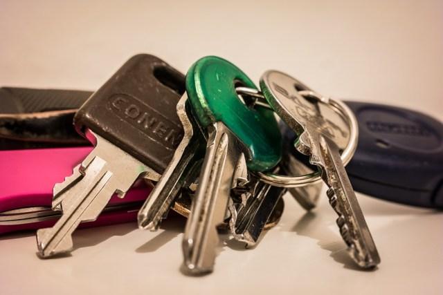 key-1043849_960_720