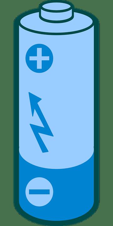 battery-156718_960_720