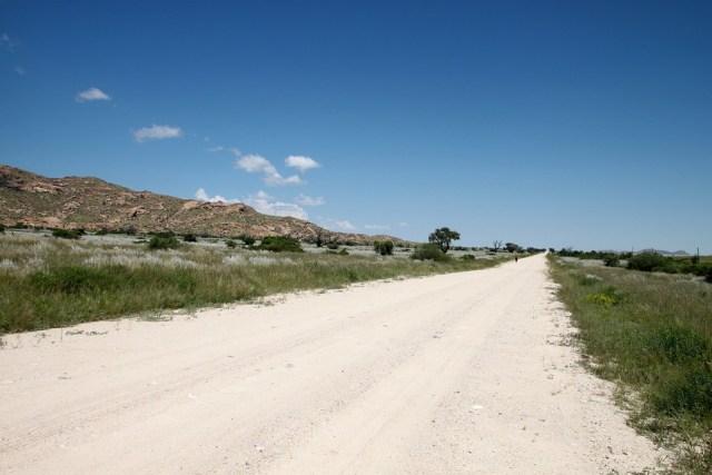 dirt-road-49862_960_720