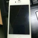 iPhone4sのバッテリー交換です!