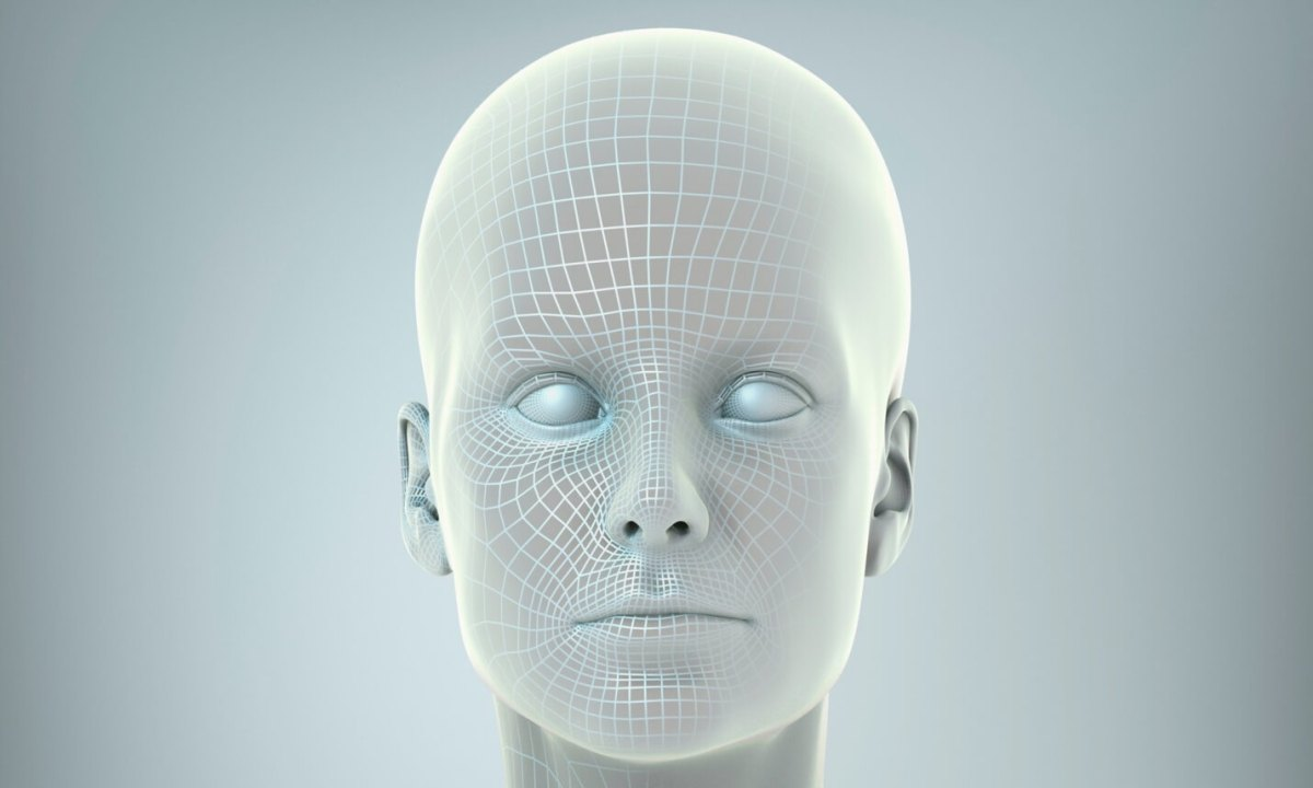 La science du transhumanisme : comment la technologie mènera à une nouvelle race d'êtres immortels superintelligents