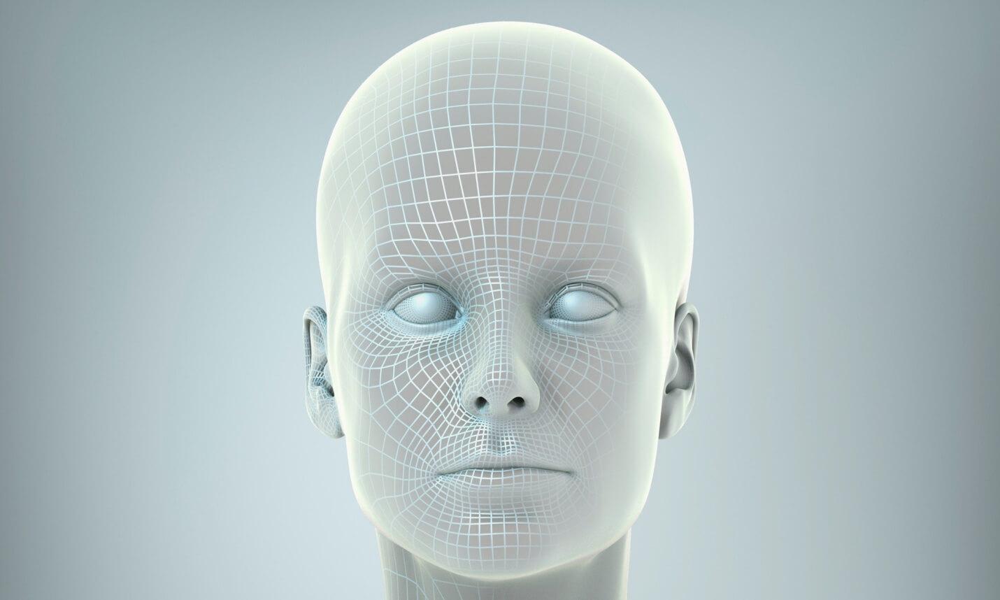 transhumanisme cyborg singularité