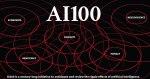 Une étude sur l'intelligence artificielle sur 100 ans à Stanford