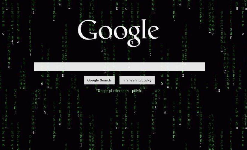 De la fin de la vie privée au transhumanisme, le monde selon Google