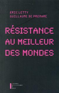 resistance-au-meilleur-des-mondes