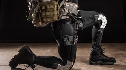 militaire soldat