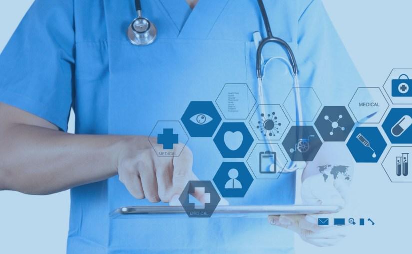 Suspension de la FDA des études cliniques pour la thérapie CAR-T suite au décès d'un patient
