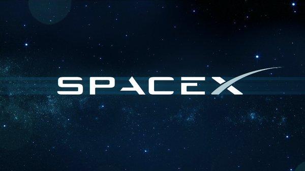 Exploit historique : SpaceX réussit à ramener une fusée sur Terre