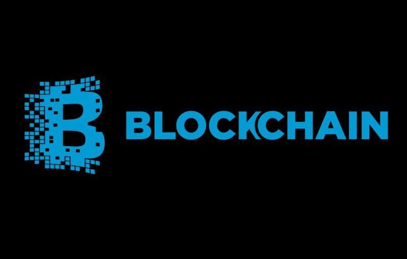Economie de l'intention et Blockchain