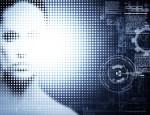 Augmentation des performances humaines avec les nouvelles technologies : Quelles implications pour l...