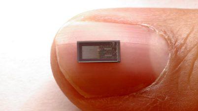 implant boîte crânienne biocompatibles et résorbables,