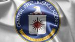 National Geographic : Les expériences secrètes de la CIA