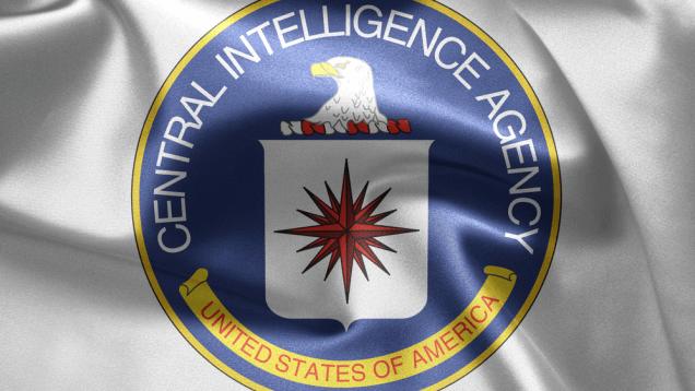 France 5 : CIA Projet MK-Ultra / Les techniques de contrôle mental de la CIA, ABC News 1979 (vosf)