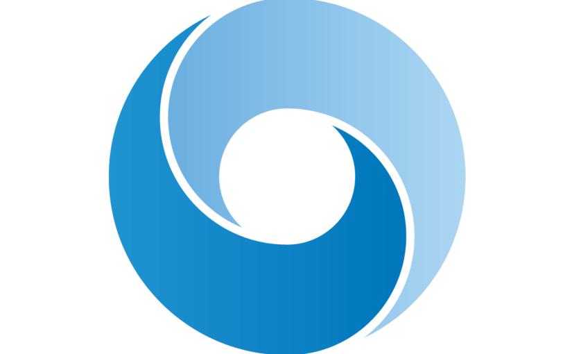 e-Santé : Google DeepMind