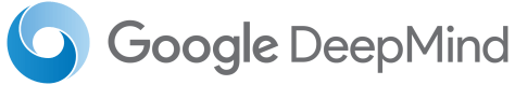 GoogleDeepMind-Logotype-Horizontal-Colour-300ppi