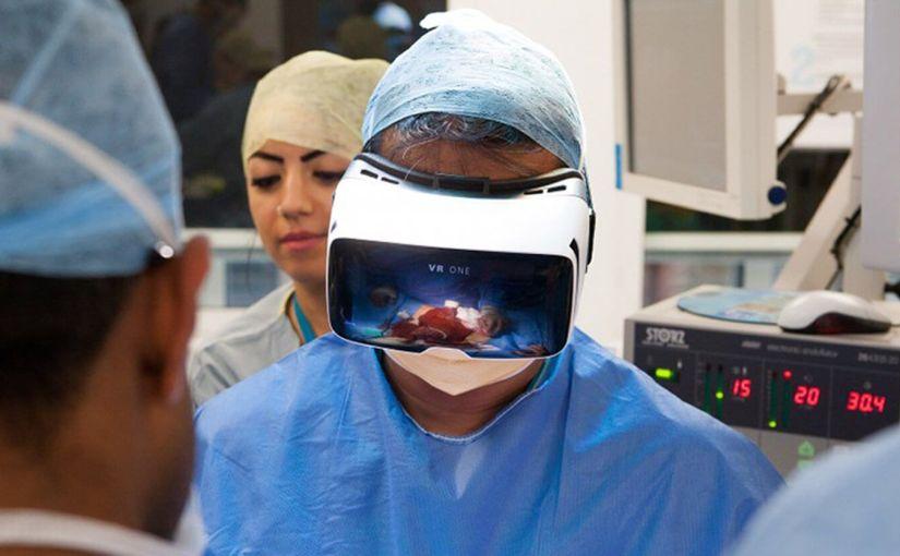 La réalité augmentée va transformer votre vie