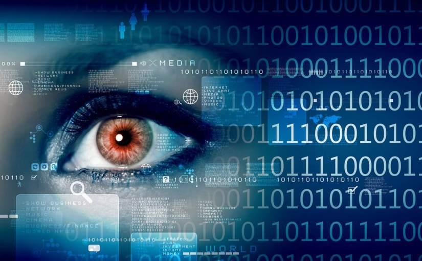 Fichier PNR : surveillance électronique de masse ou nouveau paradigme de la sécurité ?