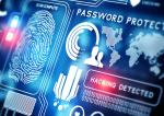 Une résolution appelle à la collecte de données biométriques