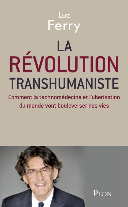 la-revolution-transhumaniste