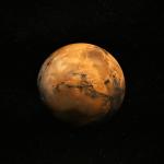 Six Toulousains vont vivre comme sur Mars