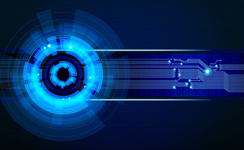 hi-tech-tehnologie-network futur ia biométrique