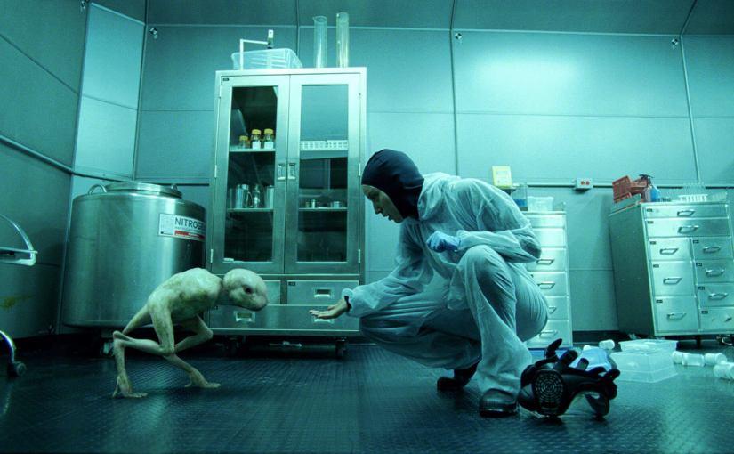 Transhumanisme en marche : des biologistes annoncent avoir créé des chimères porc-homme
