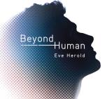 Le transhumanisme est inévitable