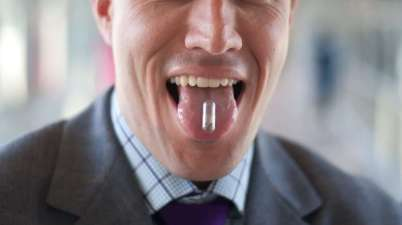 edible-battery-ingestible-devices-médicament augmenté