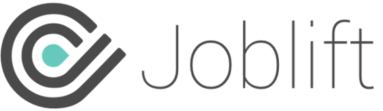 logo_joblift