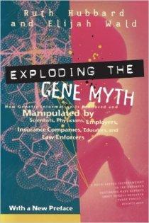 the-gene-myth